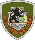Engineer Battalion (Estonia)