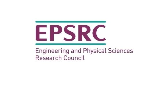 Engineering and Physical Sciences Research Council httpswwwepsrcacukfilesaboutuslogosandin