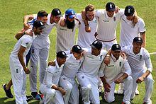 England cricket team England cricket team Wikipedia