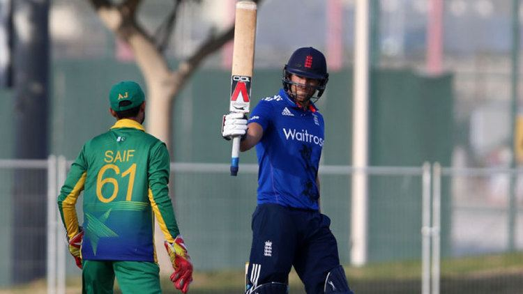 England Lions (cricket team) England Lions tour of United Arab Emirates 201516 Cricket news