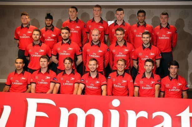 England Lions (cricket team) Lack of Durham CCC players in England Lions squad is a missed