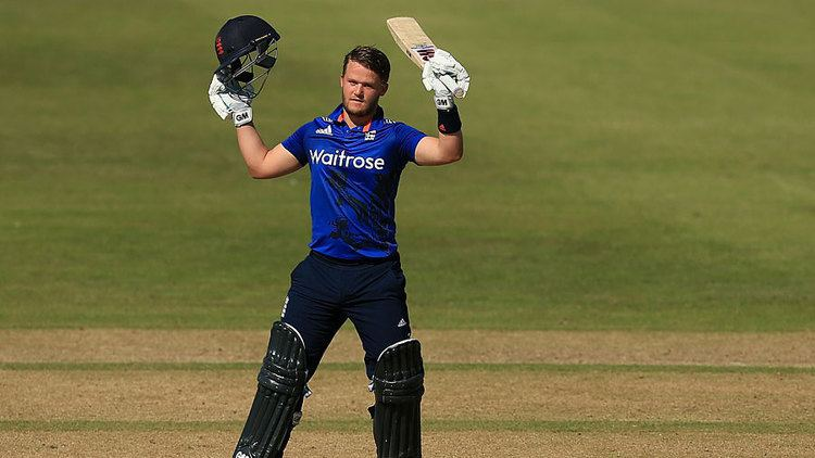 England Lions (cricket team) Ben Duckett39s 163 not out powers England Lions to victory over