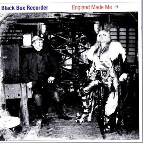 England Made Me (album) httpsimagesnasslimagesamazoncomimagesI6