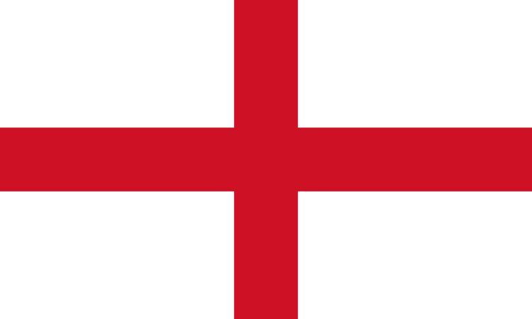 England men's national squash team