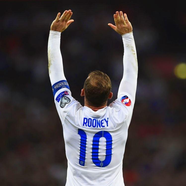 England national football team httpslh6googleusercontentcomN4co5pA4TgAAA