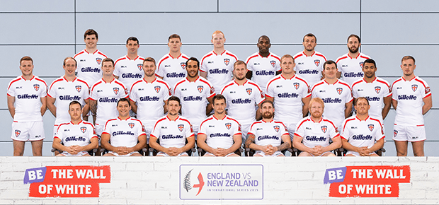 England national rugby league team mediaprorlcoukimagesimagesourcephpimage186