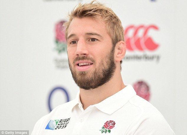 England national rugby union team idailymailcoukipix20150828112BB5E2570000