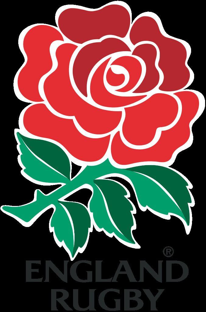 England national rugby union team England national rugby union team Wikipedia