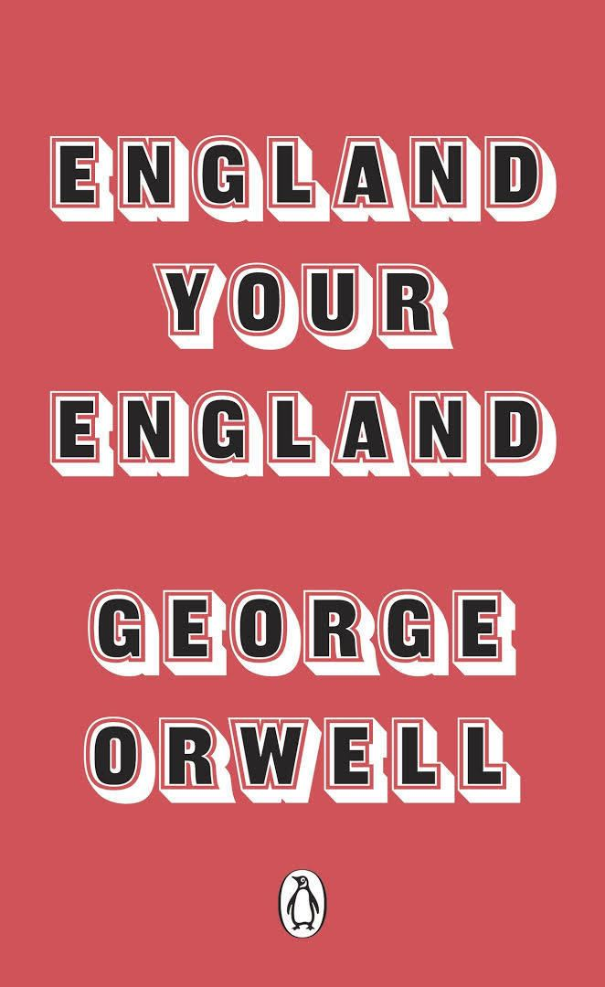 England Your England t3gstaticcomimagesqtbnANd9GcQQc9BH7sQLlDgWV