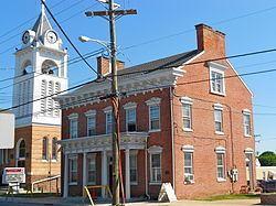 Englehart Melchinger House httpsuploadwikimediaorgwikipediacommonsthu