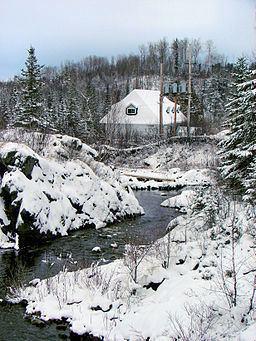 Englehart River httpsuploadwikimediaorgwikipediacommonsthu