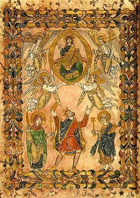 English Benedictine Reform httpsuploadwikimediaorgwikipediacommonsthu