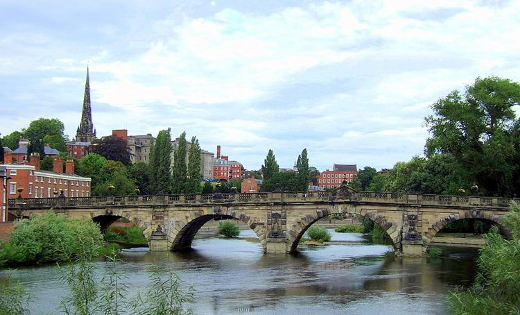 English Bridge httpsuploadwikimediaorgwikipediacommons11