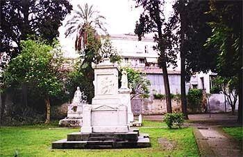 English Cemetery, Naples uploadwikimediaorgwikipediacommonsee5Vonwil