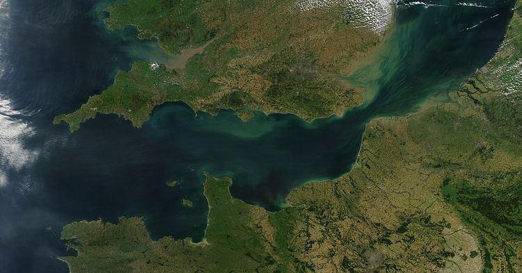 English Channel httpsuploadwikimediaorgwikipediacommonsthu