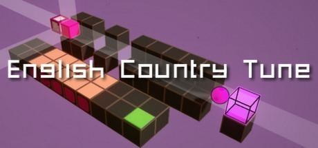 English Country Tune English Country Tune on Steam