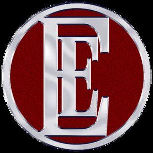 English Electric httpsuploadwikimediaorgwikipediaen88cEng