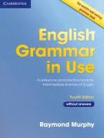English Grammar in Use t2gstaticcomimagesqtbnANd9GcR9SxfTtKWn5M0xVf