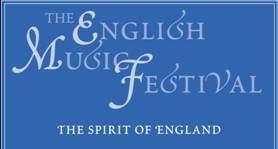 English Music Festival seenandheardinternationalcomwpcontentuploads