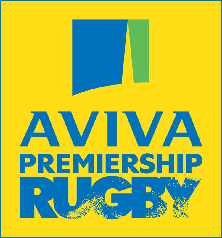 English Premiership (rugby union) httpsuploadwikimediaorgwikipediaenthumb6