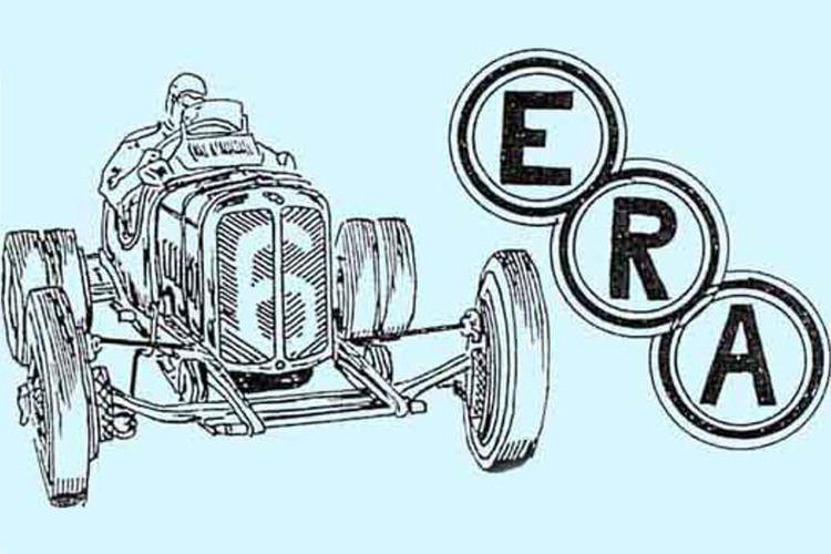 English Racing Automobiles snaplaps3uswest2amazonawscomwpcontentuplo