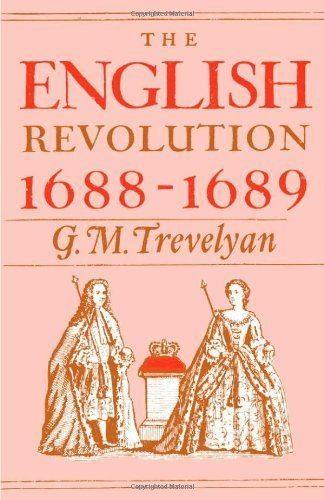 English Revolution httpsimagesnasslimagesamazoncomimagesI5
