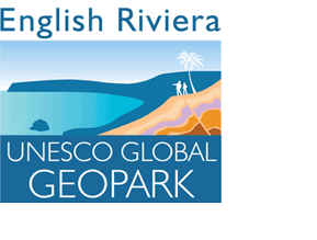 English Riviera Geopark English Riviera Global Geopark Homepage