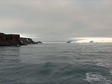 English Strait httpsuploadwikimediaorgwikipediacommonsthu