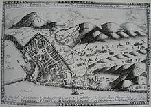 English Tangier httpsuploadwikimediaorgwikipediacommonsthu