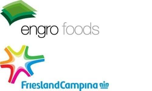 Engro Foods idawncommedium20160356d829218aafejpg