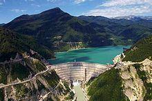 Enguri Dam httpsuploadwikimediaorgwikipediacommonsthu