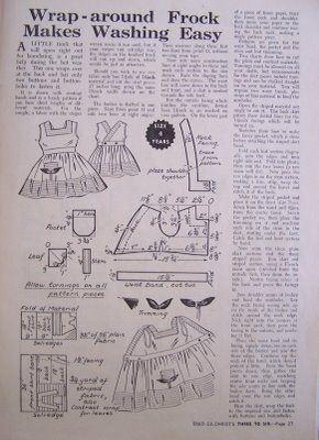 Enid Gilchrist 7 best Enid Gilchrist Patterns images on Pinterest Vintage