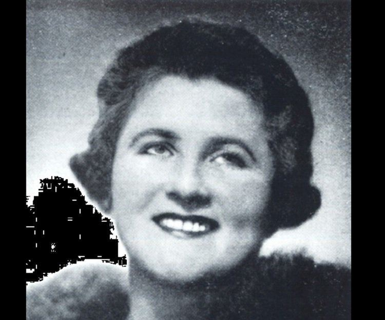 Enid Lyons Enid Lyons Biography Childhood Life Achievements Timeline