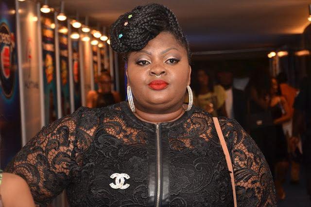 Eniola Badmus Eniola Badmus is a year older today Nigerianaorg News