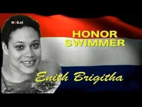 Enith Brigitha Enith Brigitha Alchetron The Free Social Encyclopedia