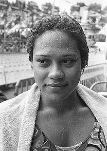 Enith Brigitha httpsuploadwikimediaorgwikipediacommonsthu