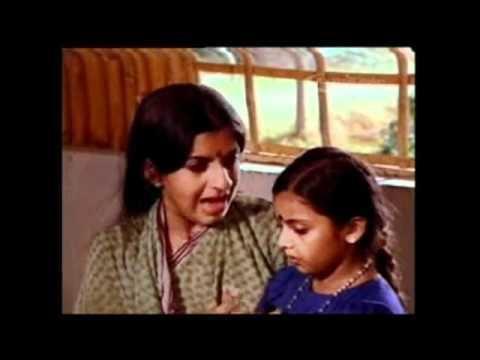 Enkeyo Ketta Kural Enkeyo Ketta Kural Full Movie Part 10 YouTube