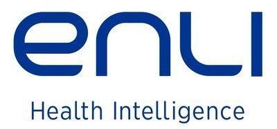 Enli Health Intelligence photosprnewswirecomprnvar20150915267005LOGO