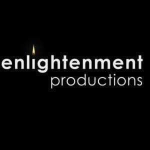 Enlightenment Productions httpsivimeocdncomportrait988225300x300