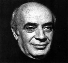 Ennio Balbo httpsuploadwikimediaorgwikipediacommonsthu