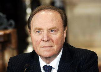 Ennio Doris Mediolanum perdite sui bond Lehman a carico di Doris e