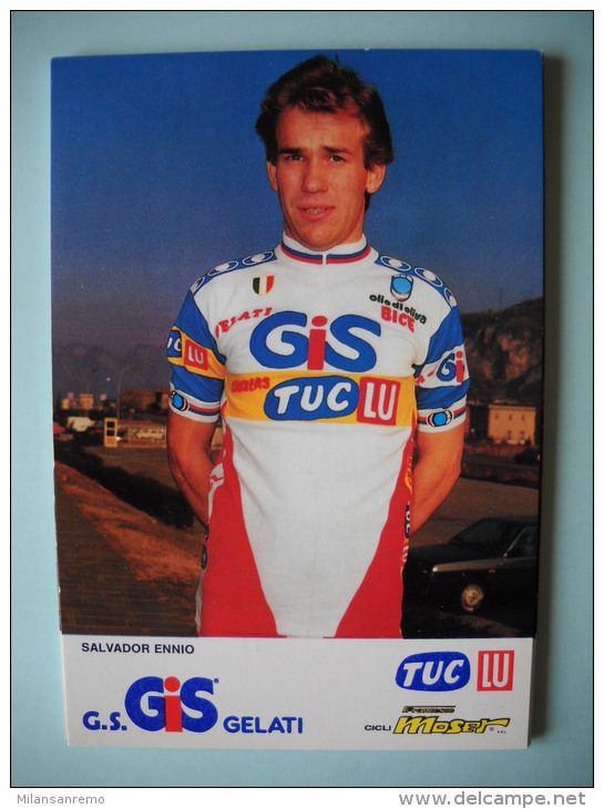 Ennio Salvador ennio salvador ciclista Cerca con Google ciclismo depoca
