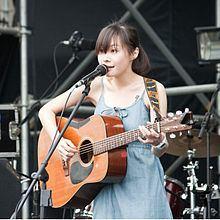 Enno Cheng httpsuploadwikimediaorgwikipediacommonsthu