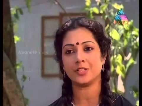 Ennum Nanmakal Ennum Nanmakal Malayalam Comedy Full Movie 09 YouTube