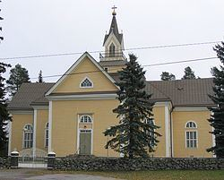 Eno, Finland httpsuploadwikimediaorgwikipediacommonsthu