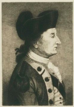 Enoch Poor The Mysterious Death of New Hampshires Enoch Poor Revolutionary