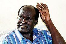 Enock Ondego httpsuploadwikimediaorgwikipediacommonsthu