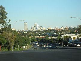 Enoggera, Queensland httpsuploadwikimediaorgwikipediacommonsthu