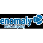 Enomaly Inc httpscrunchbaseproductionrescloudinarycomi