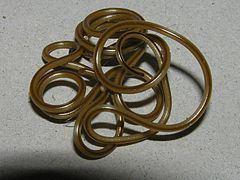 Enoplia httpsuploadwikimediaorgwikipediacommonsthu